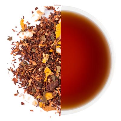 Treat Tea Créme Brûlée Personalitea