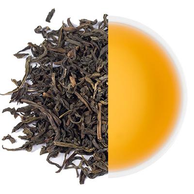 Comfort Tea