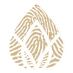 logo-thepersonalitea