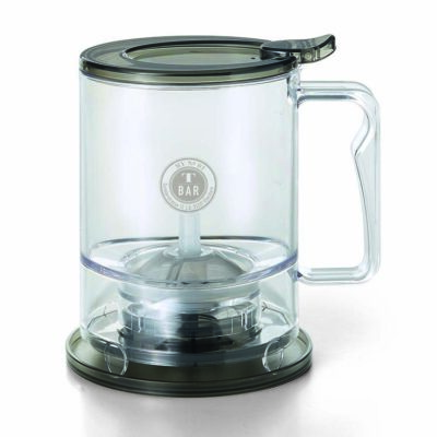 Tea Maker Personalitea